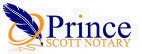 scott-notary